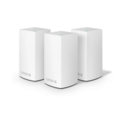 Linksys Velop dual-band