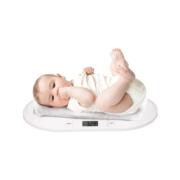 maxx baby en peuterweegschaal