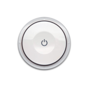 Philio Smart color button