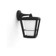Philips hue econic wandlamp