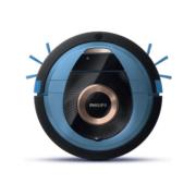 Philips SmartPro robotstofzuiger