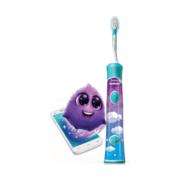 Philips Sonicare smart tandenborstel