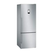 Siemens KG56FPI40 top 10 slimme koelkasten