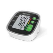 Soehnle Systo monitor bloeddrukmeter