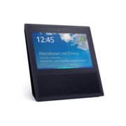 amazon echo show smart display