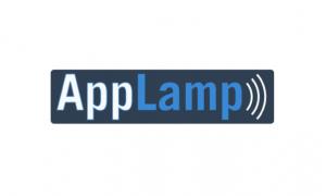 applamp smart home webshop