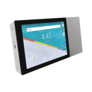 archos hello 7 smart display