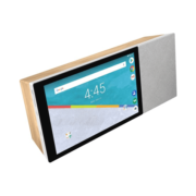 archos hello10 smart display