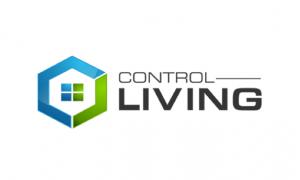 control living smart home webshop