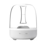 harman kardon aura