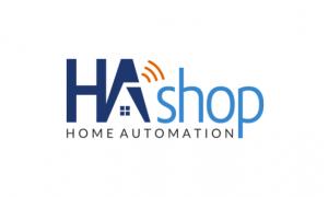 hashop smart home webshop
