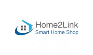 home2link smart home webshop