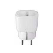 innr smart plug