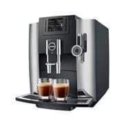 jura top 10 slimme koffiemachines