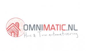 omnimatic smart home webshop
