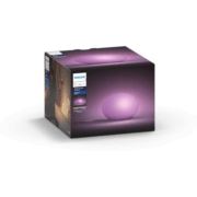 Philips Hue tafellamp