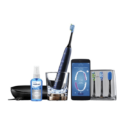 philips sonicare diamonclean