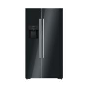 siemens iq700 top 10 slimme koelkasten