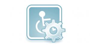 smart assistive technology uitleg