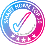 smart home top 10 award