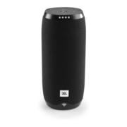 smart speaker jbl20 google home