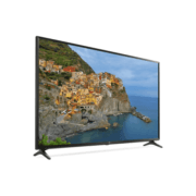 smart tv LG 49UJ630V