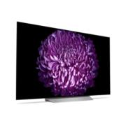 smart tv LG OLED55C7V
