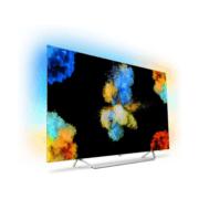 smart tv Philips 55POS9002