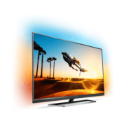 smart tv Philips 55PUS7502