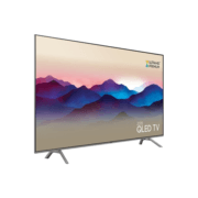smart tv Samsung QE55Q6FN
