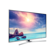 smart tv Samsung UE40KU6470
