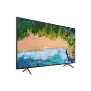 smart-tv-Samsung-UE55NU7170