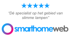 smarthomeweb.nl beoordeling