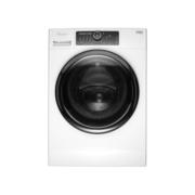 whirpool zen wasmachine