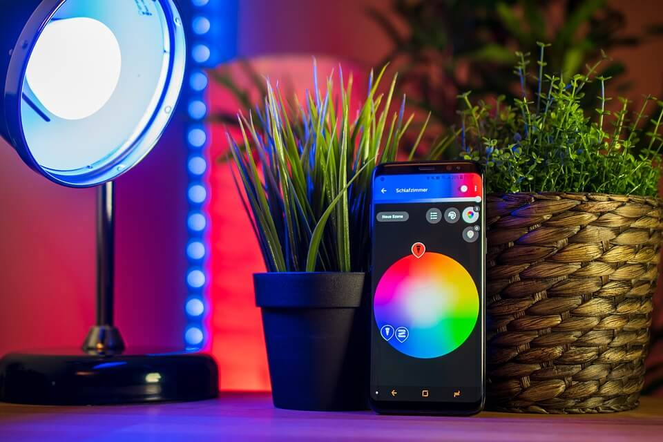 beste hue apps 2020