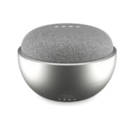 google home mini draadloos