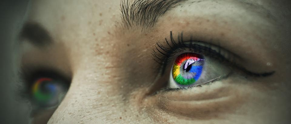 google nest in plaats van google home