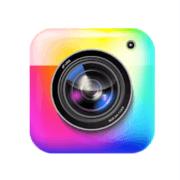 hue camera app