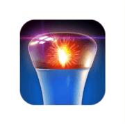 hue fireworks app