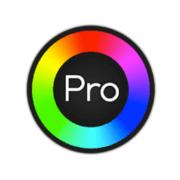 hue pro app