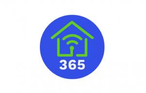smarthome365 installateur