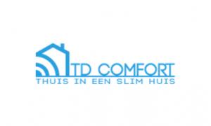 tdcomfort domotica