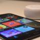 amazon upgrade smart speaker voor kinderen