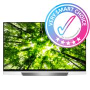 lg beste smart tv
