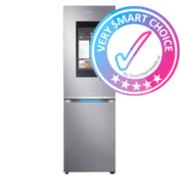 samsung beste slimme koelkast