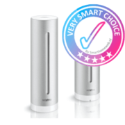netatmo beste smart weerstation