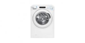 goedkope slimme wasmachine