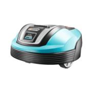 gardena robotmaaier r70li