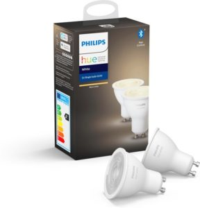 philips hue bluetooth kopen