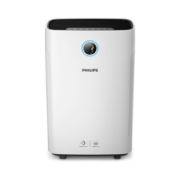 philips luchtreniger ac382910